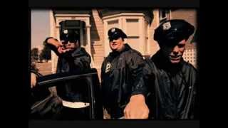 DIRTY COPS - ONYX - SNOWGOONS - FEATURING SNAK THE RIPPER -