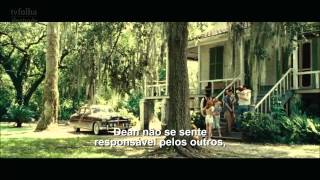 Em novo filme, Walter Salles sobrepõe intuição à razão