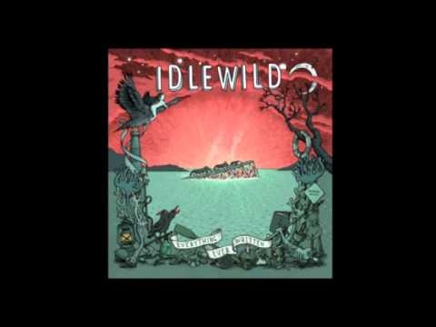 idlewild-collect-yourself-idlewild