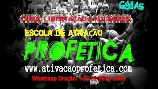 E.A.P - MINISTRAÇÕES - Venha para o WhatsApp Oração.
