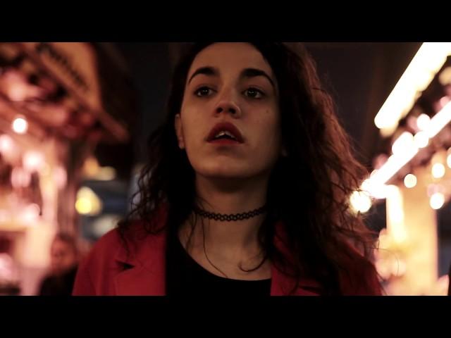 """""""Orden de alejamiento"""" es el primer single y videoclip promocional de """"Puntos De Sutura""""."""