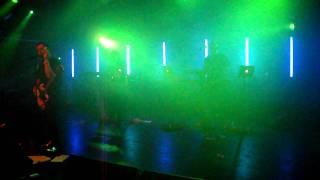 SONO - 2000 Guns @ Nordstern Festival