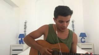 Bedroom Session #17 - Perfect ( Ed Sheeran )