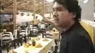 Gaston  Acurio en Mi Propiedad Privada