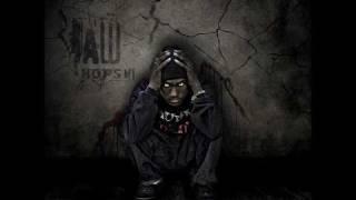 Hopsin - Hot 16's [RAW]