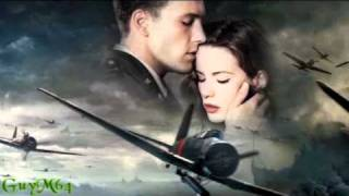 Pearl Harbor...Love song...♥´☆`♥ ´☆`¤º°°¨¨°☀