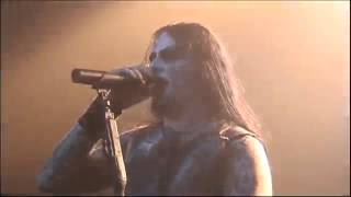 Dimmu Borgir   Puritania Live at London, 2007)