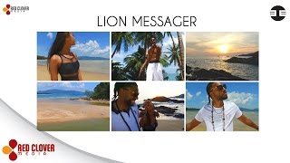 Lion Messager - Badda Dan Dem  [Official Video]