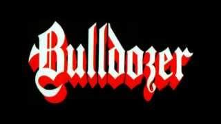 Bulldozer - Overkill (Motorhead Cover) (Live in Urgnano 1984)