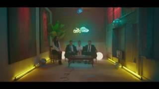 Sinan Akçıl feat. Ferah Zeydan - Şarttır