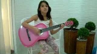 'Maria Clara'     (Jota Quest  'O sol ' )