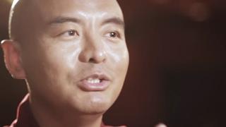 A essência da meditação | Mingyur Rinpoche on the essence of meditation