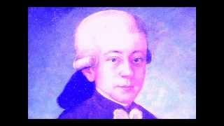 Ronald Brautigam  W.A.Mozart  Turkish March