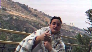 Schmidt - Mind Games (Music Video)