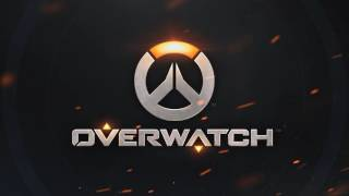 Overwatch Music - (13) Hollywood