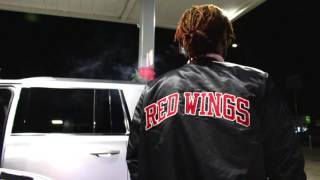 Sporty Wop - Get Sum Mo (Official Video)