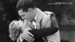 Jesús Navarro ft. Ximena Sariñana - Nada personal (Letra)