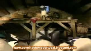 Ovelha Choné - Abertura Portuguesa [HD]