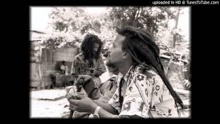 Kaya - Natural Mystic (Bob Marley Cover)