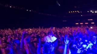 twenty one pilots: Migraine (Live at StadiumLive) Moscow