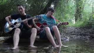Made In Primavera - La Canción Sin Dueña (Directo, acústico)