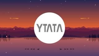 Mayel jiménez Ay Mama Remix Dj Ytata 2017