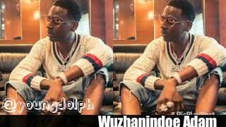 Young Dolph - Slave Owner (Lyrics)