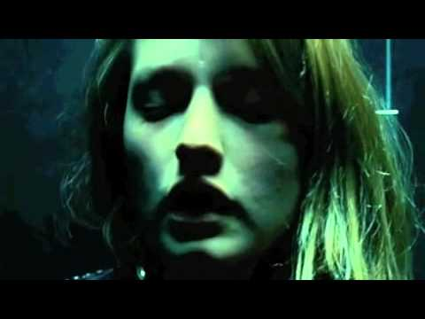 I Wanna Be Adored de The Raveonettes Letra y Video