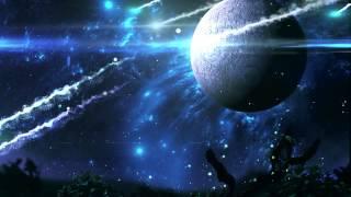 Stellar 「Farside」 Music Video