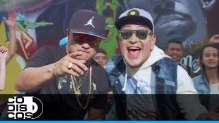 Jey K Feat. Yelsid - Te Quiero A Morir | Vídeo Oficial