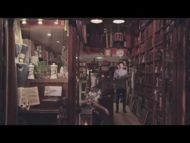 TORTEL - En Defensa Propia (Official Promo Video)