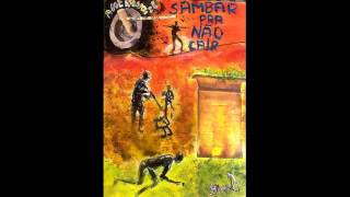 Chá de Gim - Samba Verde (Versão Single)