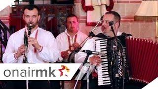 Elena Velevska i grupa Cardak -  Po drum odam majce
