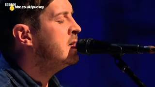 Stevie McCrorie - A Sky Full Of Stars (Coldplay Cover) - BBC Children in need