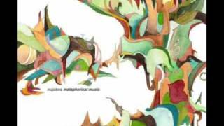 Nujabes - F.I.L.O. (feat. Shing02)