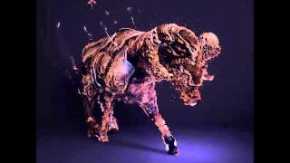 שנות ה-80 - כלב בן כלב - REMIX
