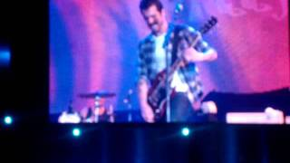Pitty - Pulsos -Rock In Rio 2011