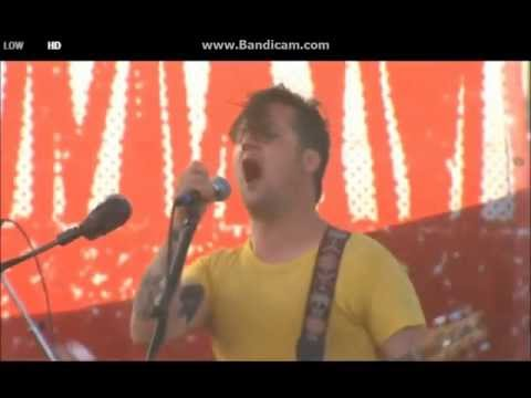 modest-mouse-interstate-8-live-us-open-part-2-of-14-modestmouse-usopenofsurfing