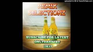 DJ Nex - Still Falling For You (Reggae Mix 2017)