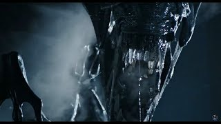 [Alien] Xenomorph Queen Roar Sound Effect 1 [Free Ringtones Download]