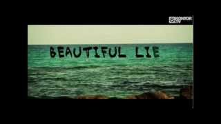 keemo feat  cosmo klein   beautiful lie ringtone