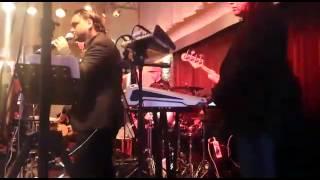 Scream live ft Shai - More gauwne