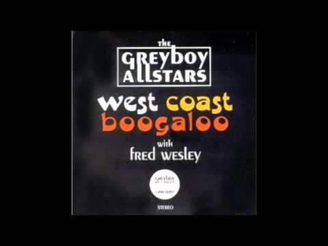 the-greyboy-allstars-fried-grease-1994-hq-funk-forum