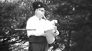 Bulgarian bagpipes / Болгарская волынка