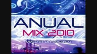 ANUAL MIX 2010 - FAIXA 18.wmv
