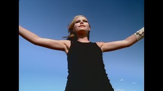 Musicless Musicvideo / THE CARDIGANS - My Favourite Game