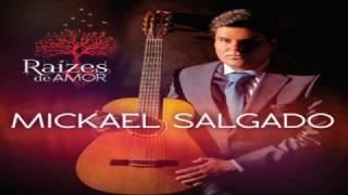 Mickael Salgado - Minha Mãe