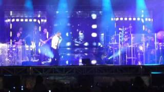 Alexandre Pires Show em Louveira - Tira ela de Mim