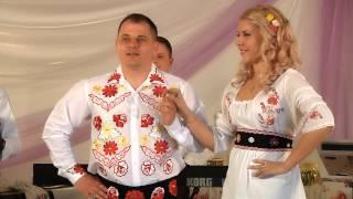 Daniel Iancu & Aida Busuioc  Greu e în străinătate Daniel Iancu tel: 0722 794 012