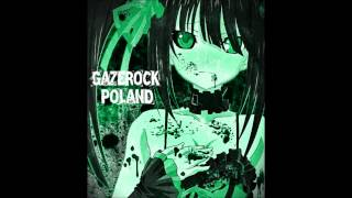 NIGHTCORE - Dogma - the GazettE (Dogma)